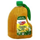 Lipton Diet Green Tea With Citrus -128 oz