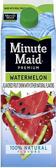 Minute Maid - Watermelon -59oz