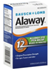 Bausch & Lomb Alaway Allergy Eye Itch Relief Drops, 0.34 OZ