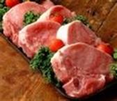 Pork Center Chops - 2lb
