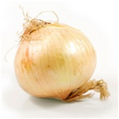 Yellow Onion  - lb