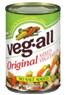 Veg‑All Original Mixed Vegetables, 15 OZ