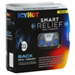 IcyHot Smart Relief Starter Kit, EACH
