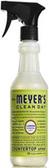 Mrs. Meyer's Countertop Cleaner - Lemon Verbena -16 oz