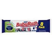 Baby Ruth -6 pk