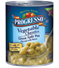 Progresso Vegetable Classics Green Split Pea Soup, 19 OZ