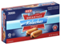 Store Brand Fully Cooked Sausage Kolaches, 4ct