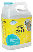 Tidy Cat Multi Cat Litter -20LB