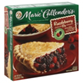 Marie Callender's Cherry Crunch Pie, 40oz