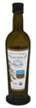 Central Market Italian Organic Extra Virgin Olive Oil, 500ml