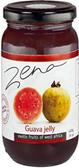 Zena - Guava Jelly -146oz