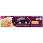 Smart Taste Thin Spaghetti - 14.5 oz