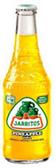 Jarritos Pineaple Soda -12.5oz