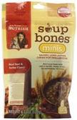 Rachael Ray N Soup Bones Beef And Barley -6oz 1