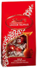 Lindor Milk Chocolate Truffle -8.5oz