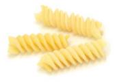 Store Brand Rotini Pasta - 16 oz