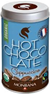 Monbana Hot Chocolate Cappuccino Mix -8oz