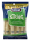 Kraft String Mozzarella, 24 CT