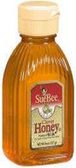 Sue Bee - Clover Honey -24oz