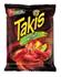 Barcel Takis Nitro Corn Snack, 4.0 OZ