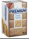 Nabisco Premium Fresh Stacks Original Topped with Sea Salt Salti