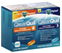 Vicks QlearQuil Sinus & Congestion Day/Night, 24 CT