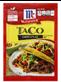 McCormick Original Taco Seasoning Mix, 1.25 OZ
