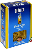 DeCecco - Penne Rigate -16oz