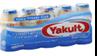 Yakult Nonfat Probiotic Drink 5 PK, EACH