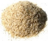 SunRidge Farms - Psyllium Husks (Whole) -1 lb
