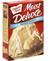 Duncan Hines Moist Deluxe French Vanilla Premium Cake Mix, 16.5o