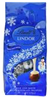 Lindor Milk & White Chocolate Truffles -8.5oz