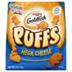 Pepperige Farm Goldfish Puffs Mega Cheese Gluten Free, 6 OZ