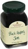Stonewall Kitchen - Black Raspberry Jam -13oz