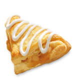 Apple Turnovers -4ct