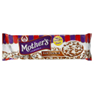 Mother's Iced Oatmeal Cookies, 13.25 OZ