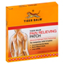 Tiger Balm Warm Pain Relieving Patch, 5 CT 1