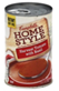 Campbell's Home Style Harvest Tomato With Basil Soup, 18.7 OZ