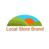 Store Brand 1% Milk - 1 Gal