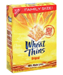 Nabisco Wheat Thins Original Family Size! Crackers, 16 OZ