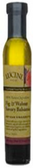 Lucini - Fig & Walnut Savory Balsamic Vinaigrette -8.5oz