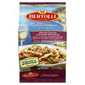 Bertolli Classic Meal for 2, Chicken Carbonara, 24oz