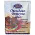 Pamela's Chocolate Brownie Mix, 3.53oz