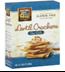 Horizon Organic Fat‑Free Vanilla Yogurt, 32 OZ