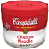 Campbell's Chicken Noodle Soup, 15.4 OZ
