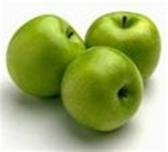 Granny Smith Green Apples - LB