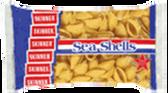 Skinner Sea Shells - 12 oz