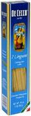 DeCecco - Linguine -16oz