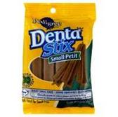 Pedigree Small-Petit Denta Stix - 24 Treats