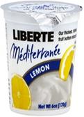 Liberte Mediteranée - Lemon -6oz